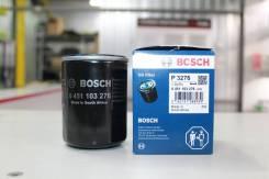 Фильтр масляный Bosch 0451103276