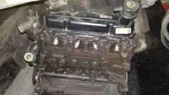 Двигатель, Ford Eskort. 1, 3.