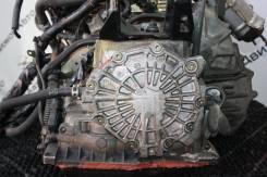 АКПП Mazda L3-VE Контрактная | Гарантия