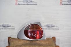 Задний фонарь. Toyota Caldina, AT211, CT216, ST210, ST215, AT211G, CT216G, ST210G, ST215G, ST215W 3CTE, 3SFE, 7AFE