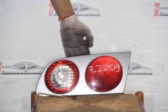 Задний фонарь. Toyota Caldina, AT211, CT216, ST210, ST215, ST215G, AT211G, CT216G, ST210G, ST215W 3CTE, 3SFE, 7AFE