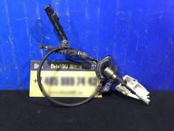 Трос АКПП Honda Element YH2 03-06г.