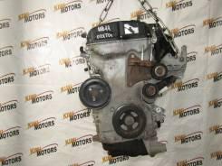 Двигатель в сборе. Mitsubishi Lancer Mitsubishi Outlander 4B10, 4B11