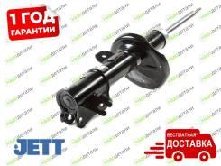 Передний амортизатор JETT(Корея) Toyota Harrier | Kluger V | RX300