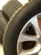 """Продам летние колеса для BMW X5, X6 (f15, f16). x19"""""""