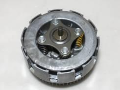 Корзина сцепления в сборе Honda XL250 Degree d