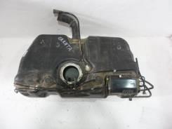 Бак топливный Lada Granta (2011-2018г)
