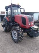 МТЗ 2022.3. Продам трактор, 210 л.с.