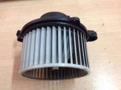Мотор печки Гец Getz 97112-1C900