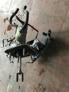 Рабочая тормозная система. Toyota Prius, NHW20