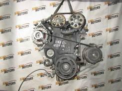 Двигатель в сборе. Opel Astra, L35, L48, L67, L69, P10 Opel Vectra, C Opel Zafira, A05, P12 X16XEL