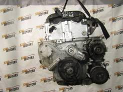 Двигатель в сборе. Opel Signum Opel Astra, F07, F08, F48, F69, F70 Opel Vectra Opel Zafira, A05 Z22YH