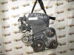 Двигатель в сборе. Opel Astra, L35, L48, L67, L69, P10 Opel Meriva, S10 Opel Vectra, C Opel Zafira, A05, P12 Z16XEP