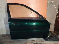 Дверь боковая. Mitsubishi Lancer, CK2A, CK4A