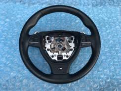 Руль для бмв 550 Xi 11-13 F10