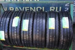 Dunlop SP 50, 205/60 R17.5 LT