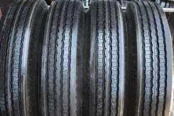 Bridgestone R187. летние, новый