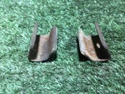 Тросик ручника Toyota VOXY [46458-28010], левый/правый передний/задний