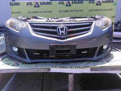 Ноускат HONDA ACCORD, CW2, K24A; РЯД 10, 298-0021485