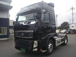 Volvo FH12, 2012