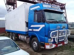 Volvo FH16, 1999