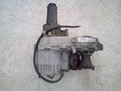 Раздаточная коробка. Dodge Dakota Dodge Durango POWERTECH, MAGNUM, V6, V8, MAGNUMV6, MAGNUMV8