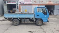 Услуги грузовика 2т. (переезды, доставка груза)