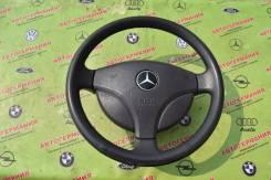 Руль Mercedes A класс (W168)