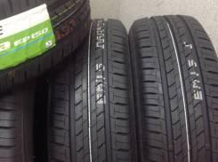 Bridgestone Ecopia EP150, 205/70R15 96H