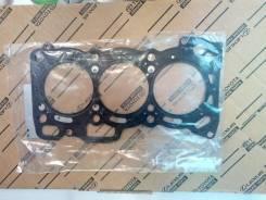 Ремкомплект двигателя EF-DE/ EF-VE/ EF-DET мет 12 клапанов 04111-87259