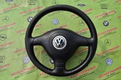 Руль. Volkswagen Passat, 3B2, 3B3, 3B5, 3B6 Volkswagen Bora, 1J6, 1J2 Volkswagen Golf, 1E7, 1J1, 1J5 Volkswagen Jetta, 9M2, 1J6 AAM, ADP, ADR, ADZ, AF...