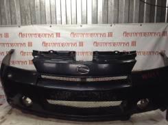 Бампер передний Suzuki Liana [RD51S-0002]