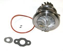 Картридж турбины 4918902951 Fiat Ducato III 3.0 160 Multijet, Citroen Jumper Nomparts, Ю. Корея [K4918902951N]