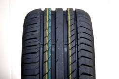 Continental ContiSportContact 5, AO FR 225/50 R17 94W