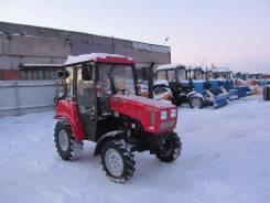 МТЗ 320. Трактор МТЗ Беларус-320. Ч4 (новый), 36 л.с., В рассрочку
