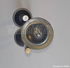 Клапан двигателя выпускной 14721-P0H-A00
