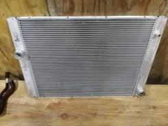 Радиатор основной (оригинал) E60, E61, E63, E64, E65, E66