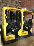 Hyster r2.0, 2010