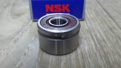 Подшипник генератора B8-85T12Ddncxmc3E NSK