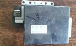 Блок управления Toyota Hiace, Regius Ace 2865026060