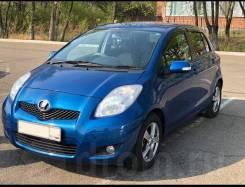 Аренда автомобиля 950 рублей (можно под выкуп)