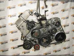 Контрактный двигатель M44 B19 194S1 1.9 i BMW 3 series E36 Z3