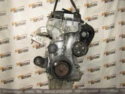 Контрактный двигатель L5-VE Mazda 6 CX-5 CX-7 Tribute 2,5 i