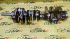 Коленвал. Lexus: LX450d, GX460, LS460L, GS460, GX400, GS350, GS430, GS300, LX460, LX570, LS460 Toyota Sequoia, UPK60, UPK65, UPK60L, UPK65L Toyota Tun...