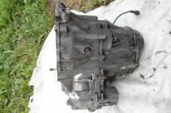 МКПП. Daewoo Matiz, KLYA F8CV
