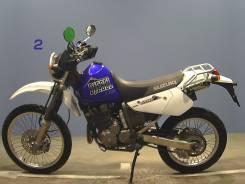Suzuki Djebel 250 МОЖНО В КРЕДИТ, 2000