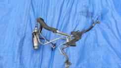 Продам трубка кондиционера на Toyota Crown JZS155-151, 2JZGE