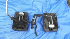 Продам испаритель кондиционера на Toyota Nadia SXN10, SXN15 3SFE