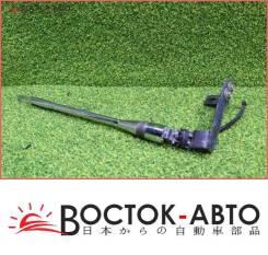 Антенна Toyota Mark II GX105 1GFE