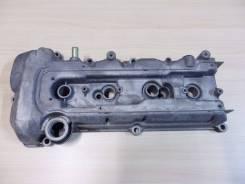 Крышка ГБЦ Suzuki M13A